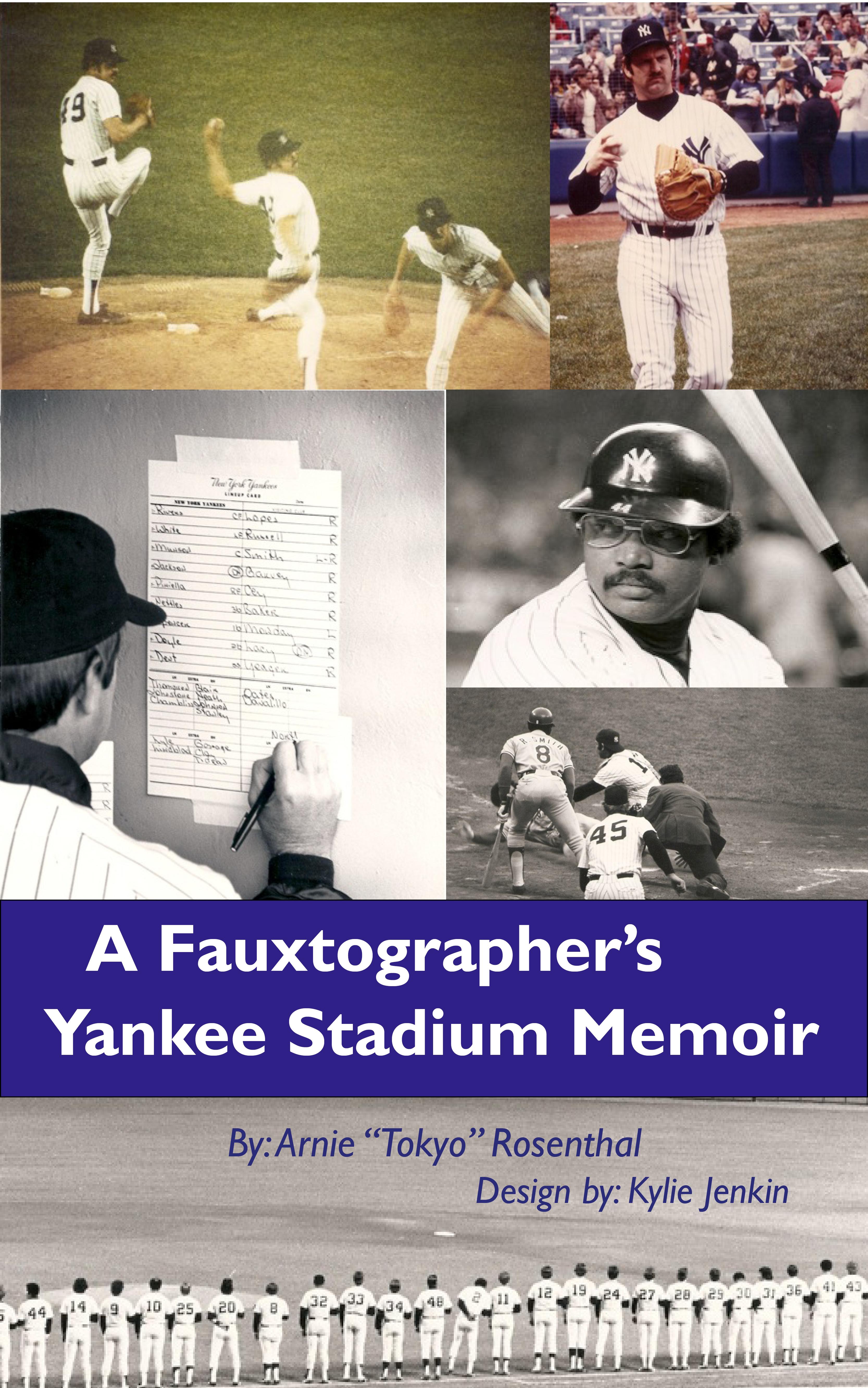 Team Yankee Ebook